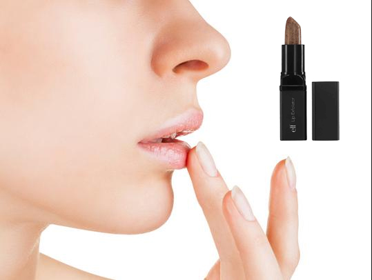 Son Môi Tẩy Tế Bào Chết E.L.F. Studio Lip Exfoliator (0.16oz/4.4g) - 82510