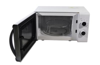 Lò Vi Sóng Electrolux EMM2019W – 20 Lít