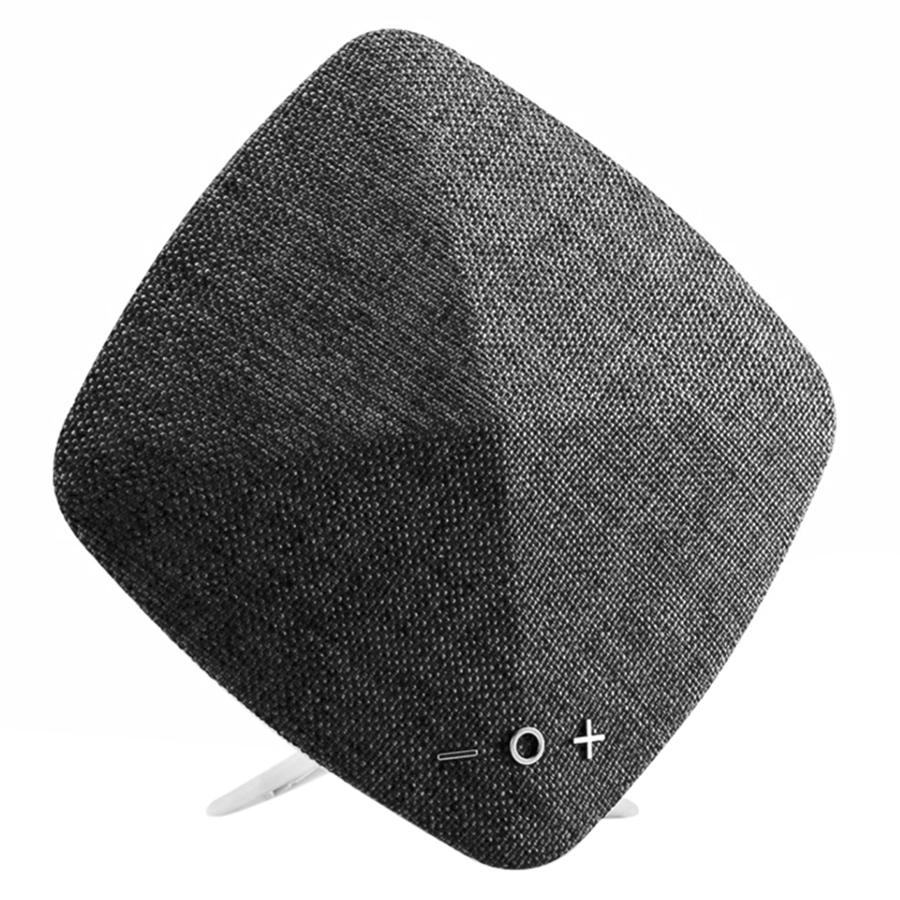 Loa Bluetooth Bọc Vải Joyroom M03 - Hàng Chính Hãng