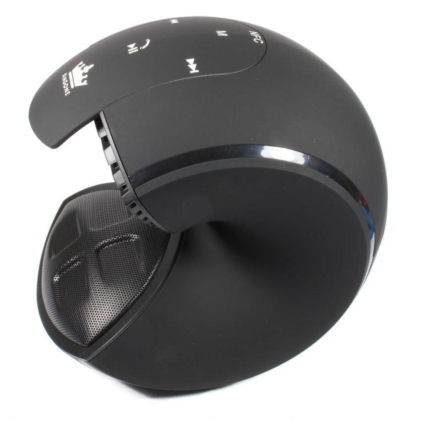 Loa Bluetooth Kingone K99 - 6603077861792,62_868288,1250000,tiki.vn,Loa-Bluetooth-Kingone-K99-62_868288,Loa Bluetooth Kingone K99