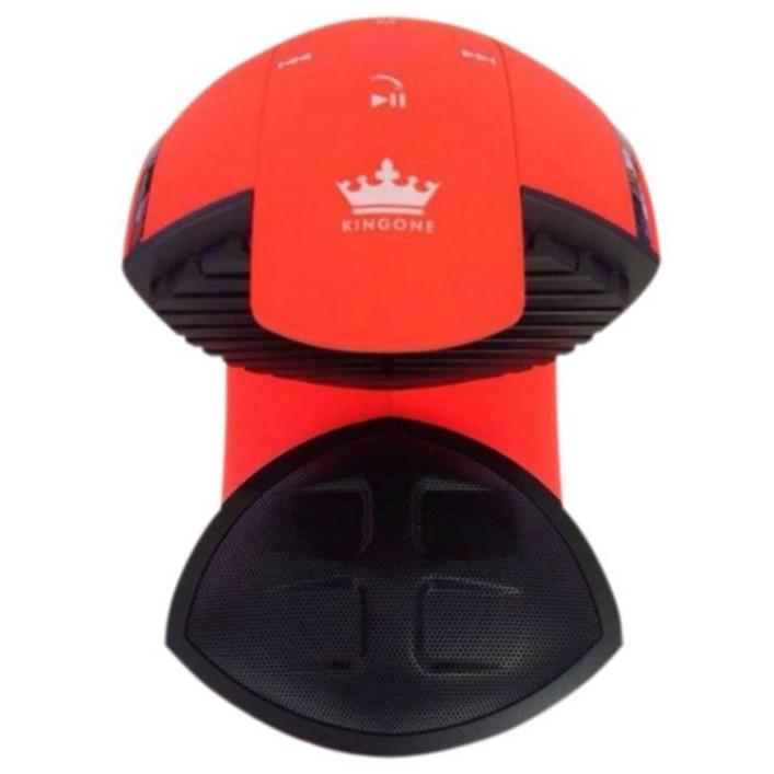 Loa Bluetooth Kingone K99 - 6607912051706,62_868286,1250000,tiki.vn,Loa-Bluetooth-Kingone-K99-62_868286,Loa Bluetooth Kingone K99