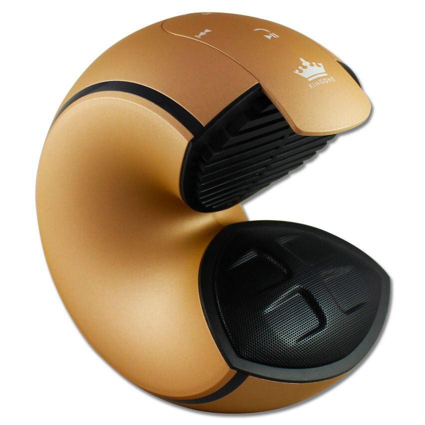 Loa Bluetooth Kingone K99 - 6606533512177,62_868284,1250000,tiki.vn,Loa-Bluetooth-Kingone-K99-62_868284,Loa Bluetooth Kingone K99