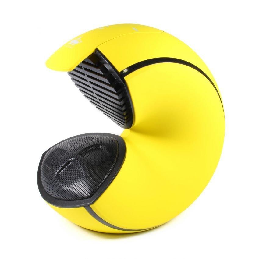 Loa Bluetooth Kingone K99 - 6608951222638,62_868282,1250000,tiki.vn,Loa-Bluetooth-Kingone-K99-62_868282,Loa Bluetooth Kingone K99