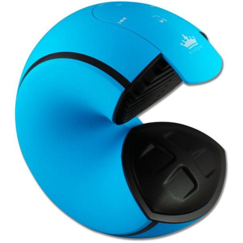 Loa Bluetooth Kingone K99 - 6606082771445,62_868280,1250000,tiki.vn,Loa-Bluetooth-Kingone-K99-62_868280,Loa Bluetooth Kingone K99