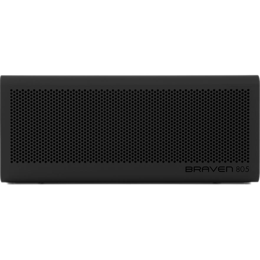 Loa Bluetooth Braven 805 20W - Hàng Chính Hãng - 6603684072215,62_196017,4800000,tiki.vn,Loa-Bluetooth-Braven-805-20W-Hang-Chinh-Hang-62_196017,Loa Bluetooth Braven 805 20W - Hàng Chính Hãng