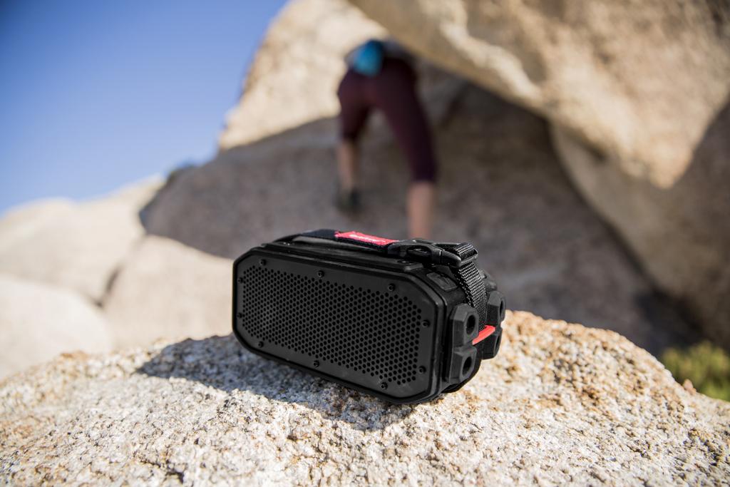 Loa Bluetooth Braven BRV-Pro