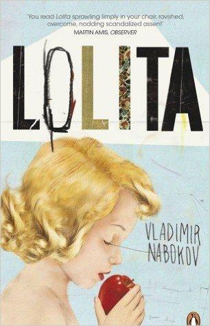 Penguin Essentials : Lolita (Paperback)