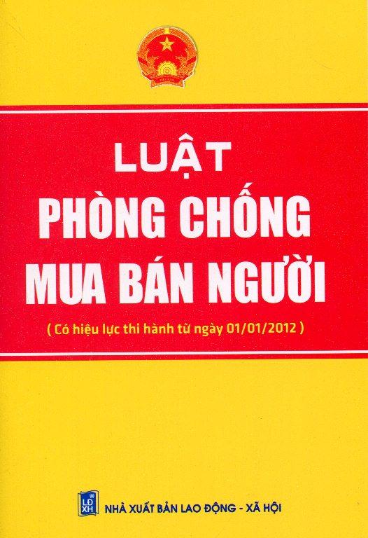 Luật Phòng Chống Mua Bán Người - 8935236402330,62_112410,18000,tiki.vn,Luat-Phong-Chong-Mua-Ban-Nguoi-62_112410,Luật Phòng Chống Mua Bán Người