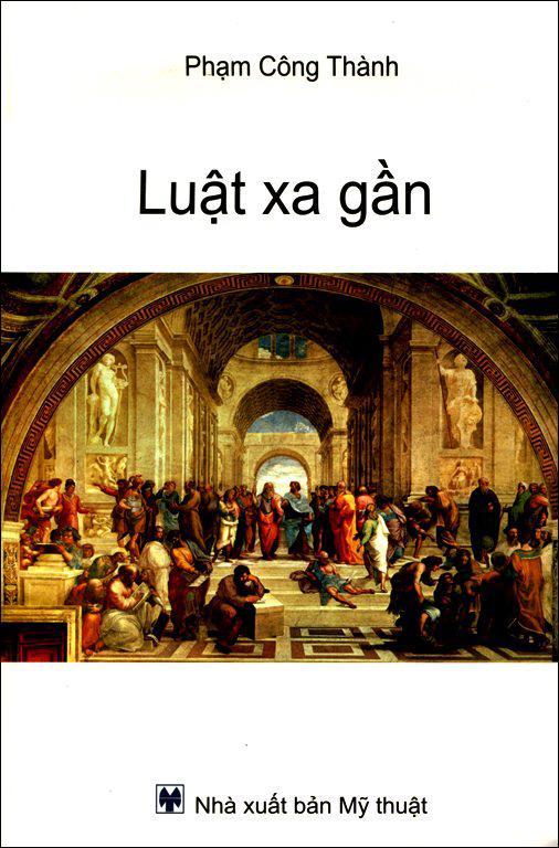 Luật Xa Gần