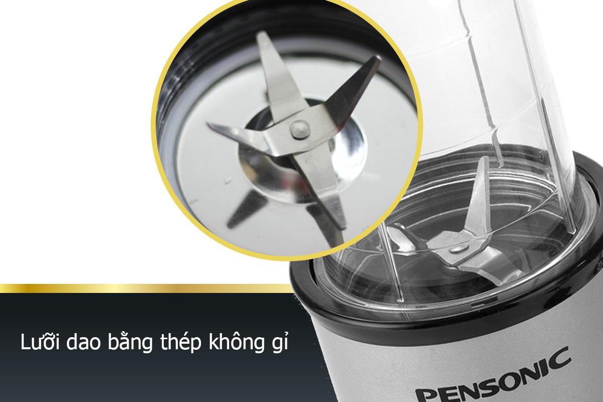 Máy Xay Đa Năng Pensonic PB-4000