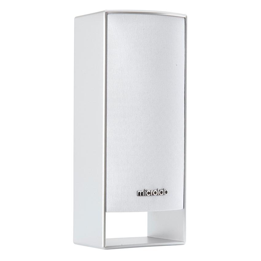 Loa Bluetooth Microlab M-600 BT New 2.1 - 40W RMS - Hàng Chính Hãng