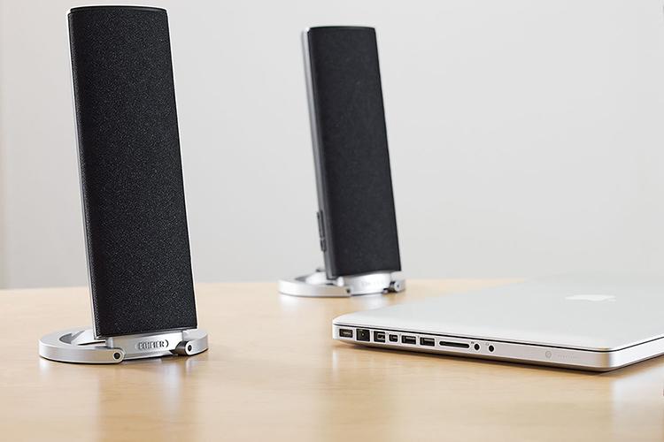 Loa Vi Tính Bluetooth Edifier M3280BT 2.1