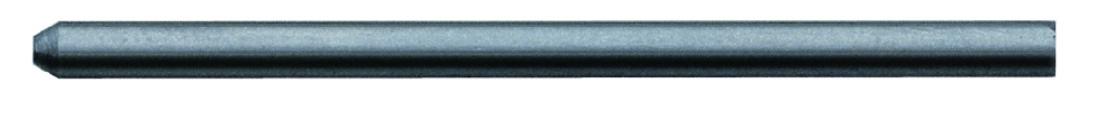 Ruột Chì Cao Cấp Lamy M 43