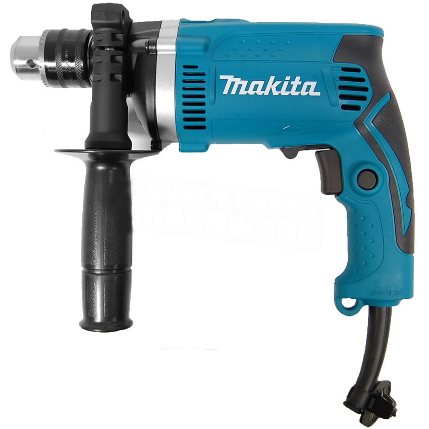 https://tikicdn.com/media/catalog/product/m/a/makita-hp1630-710w-16mm-impact-drill-4247-490334-1-zoom.jpg