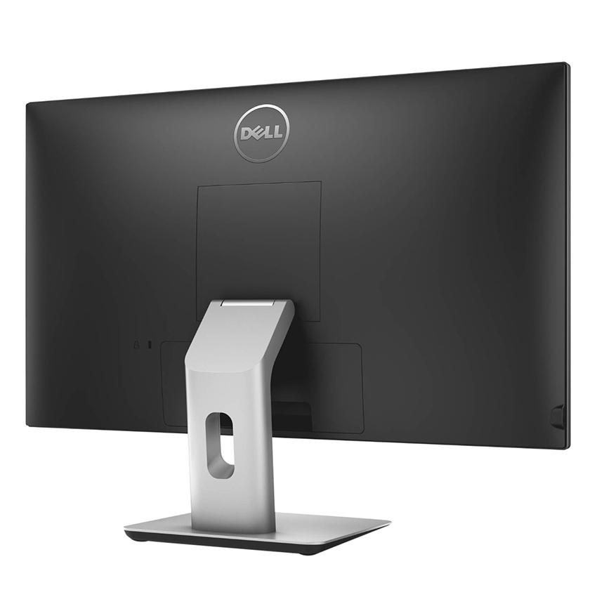 Màn Hình Dell S2415H 23.8'