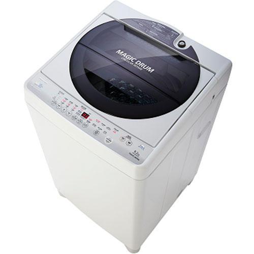 Máy Giặt Cửa Trên Toshiba AW-MF920LV (8.2 Kg) - Hàng Chính Hãng