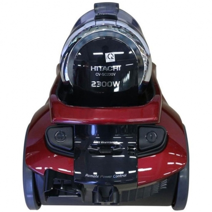 Máy Hút Bụi Hitachi CV-SC230V(24CV)