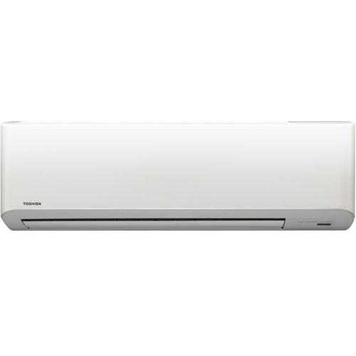 Máy Lạnh Toshiba RAS-H18S3KS-V (2.0 HP) - Hàng Chính Hãng