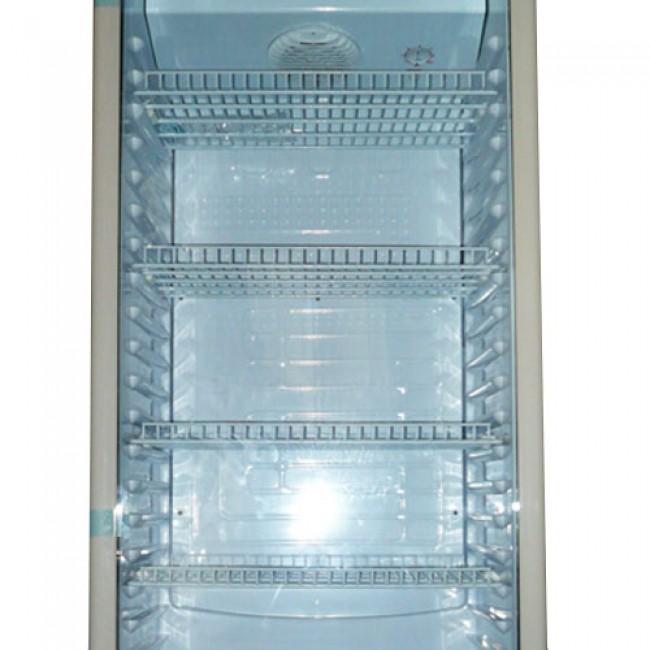 Tủ Mát Sanaky VH-308K (240L) - Hàng Chính Hãng