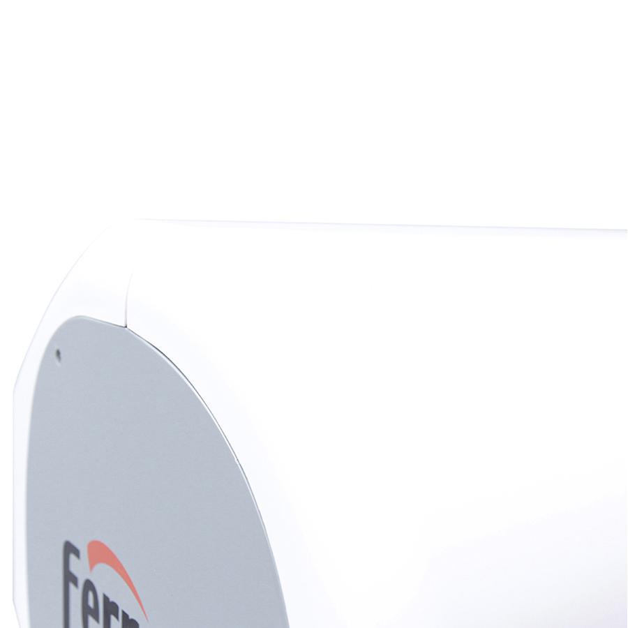 Máy Nước Nóng FERROLI QQ EVO 15L ME (2500W)