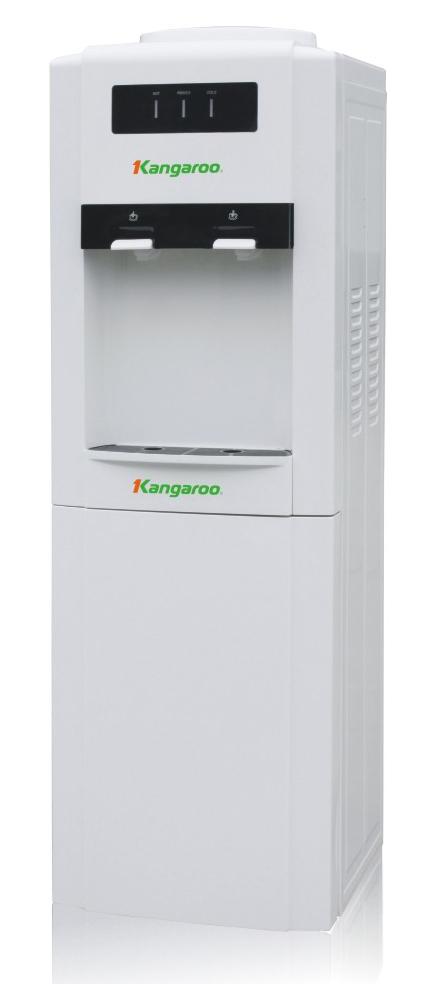 Cây Nước Nóng Lạnh  Kangaroo KG38N - 5705422227800,62_63904,3400000,tiki.vn,Cay-Nuoc-Nong-Lanh-Kangaroo-KG38N-62_63904,Cây Nước Nóng Lạnh  Kangaroo KG38N