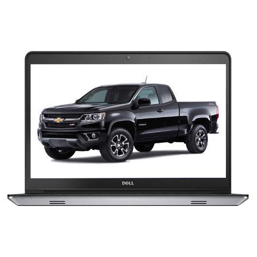Laptop Dell Inspiron 5548 (N5548A) Silver - 4532764362965,62_13564353,21000000,tiki.vn,Laptop-Dell-Inspiron-5548-N5548A-Silver-62_13564353,Laptop Dell Inspiron 5548 (N5548A) Silver