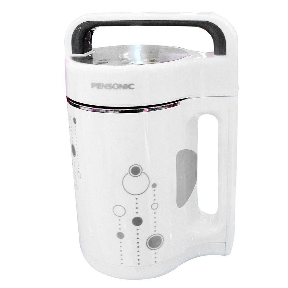 Máy Làm Sữa Đậu Nành Pensonic PSMM-8803  1.1L
