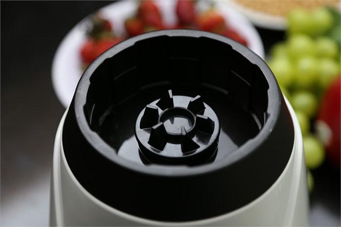 Máy Xay Sinh Tố Happy Cook  HCB- 150C - Hàng chính hãng