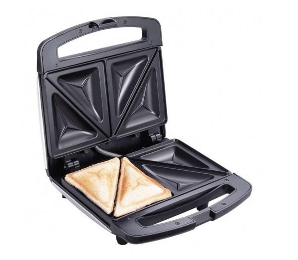 Lò Nướng Sandwich Philips HD2393/02