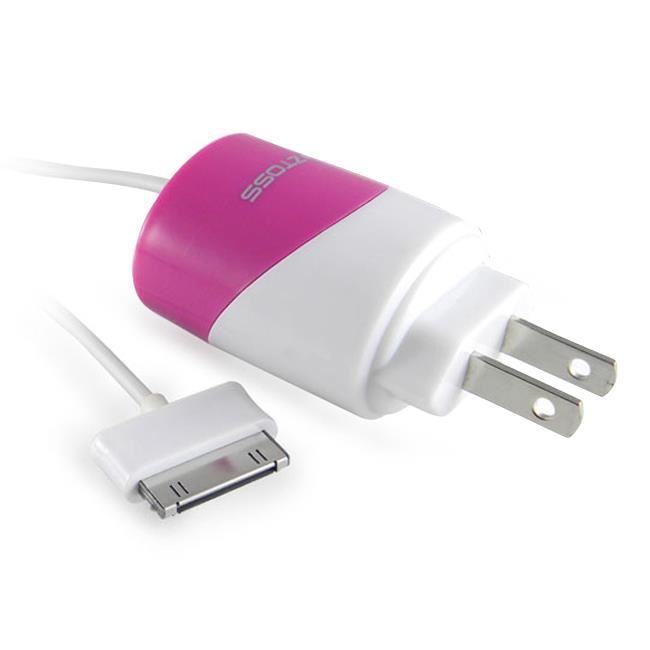 Adapter Sạc Cliptec SPH526 - TAB-VOLT-H1 1 Cổng USB - 3708342677221,62_153665,355000,tiki.vn,Adapter-Sac-Cliptec-SPH526-TAB-VOLT-H1-1-Cong-USB-62_153665,Adapter Sạc Cliptec SPH526 - TAB-VOLT-H1 1 Cổng USB