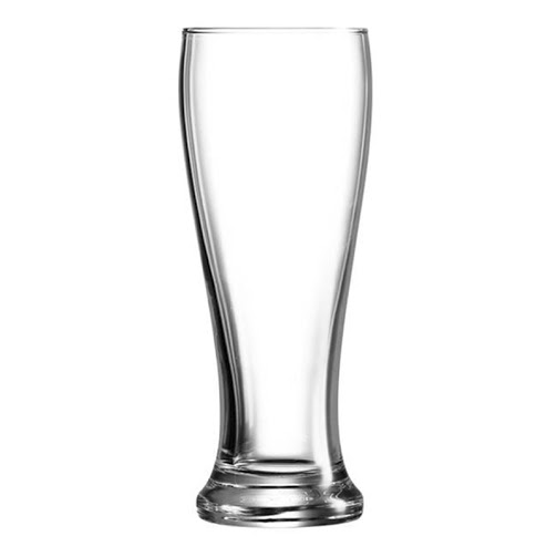Ly Bia Thủy Tinh Luminarc Brasserie G8251 – 285 ML