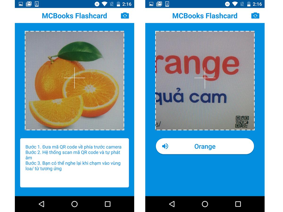 Flashcard Dạy Trẻ Theo Phương Pháp Glenn Doman - Số Đếm