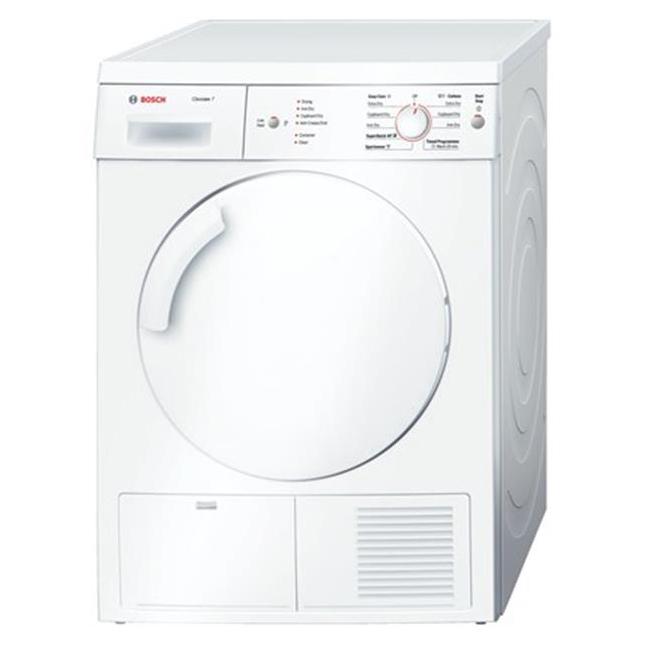 Máy Sấy Cửa Ngang Bosch WTE84105GB (7.0 Kg)