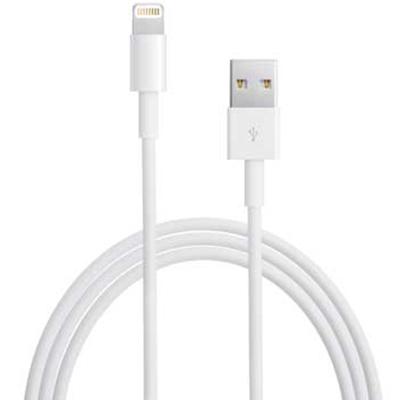 Dây Cáp Sạc Lightning Cho Iphone Apple MD818ZA/A (1m) - Hàng Chính Hãng - 9073401990967,62_8062272,550000,tiki.vn,Day-Cap-Sac-Lightning-Cho-Iphone-Apple-MD818ZA-A-1m-Hang-Chinh-Hang-62_8062272,Dây Cáp Sạc Lightning Cho Iphone Apple MD818ZA/A (1m) - Hàng Chính Hãng