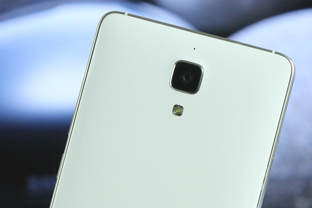 Xiaomi Mi4 16GB 3GB RAM