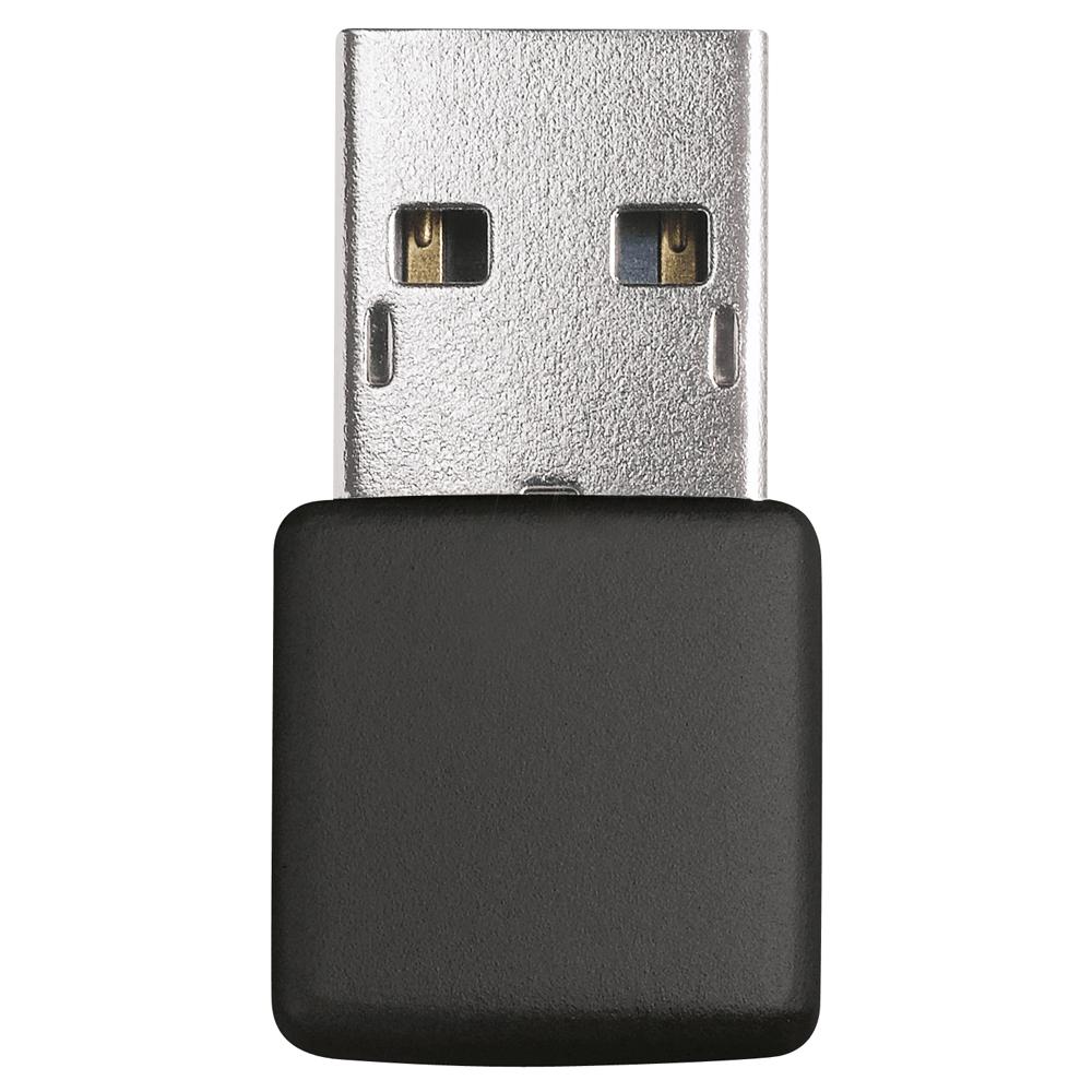 Bộ Bàn Phím Và Chuột Không Dây Microsoft 850 - Hàng chính hãng