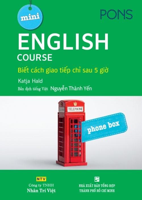 Mini English Course