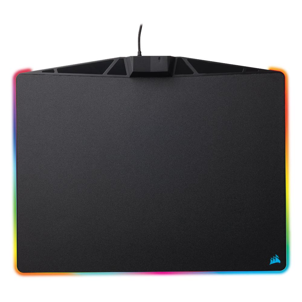 Bàn Di Chuột Corsair MM800 RGB Polaris - Gaming - Hàng Chính Hãng