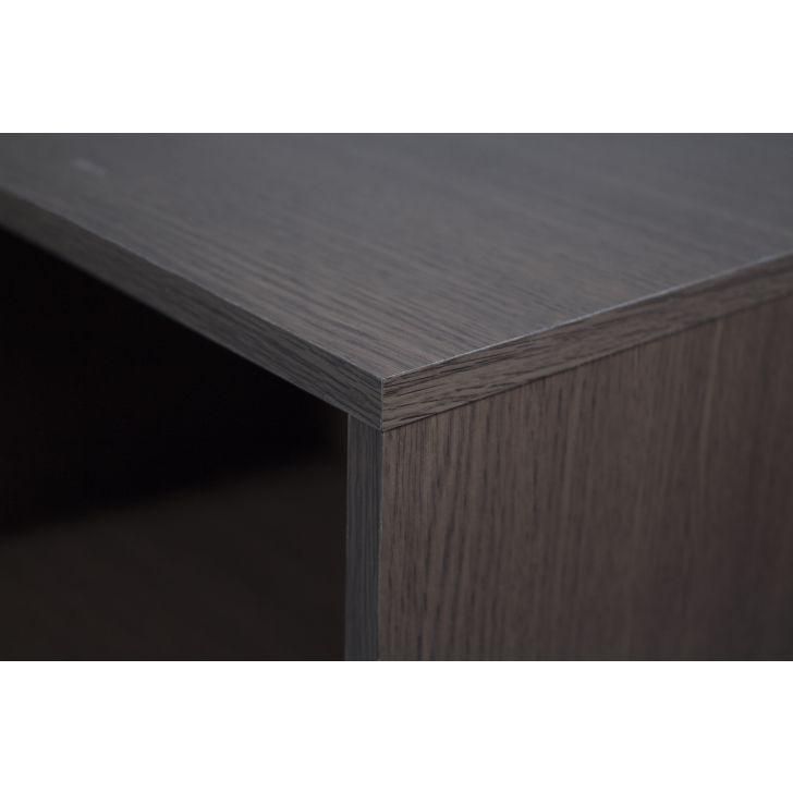 Kệ Trang Trí Modulo Home Lusco-1500S-2