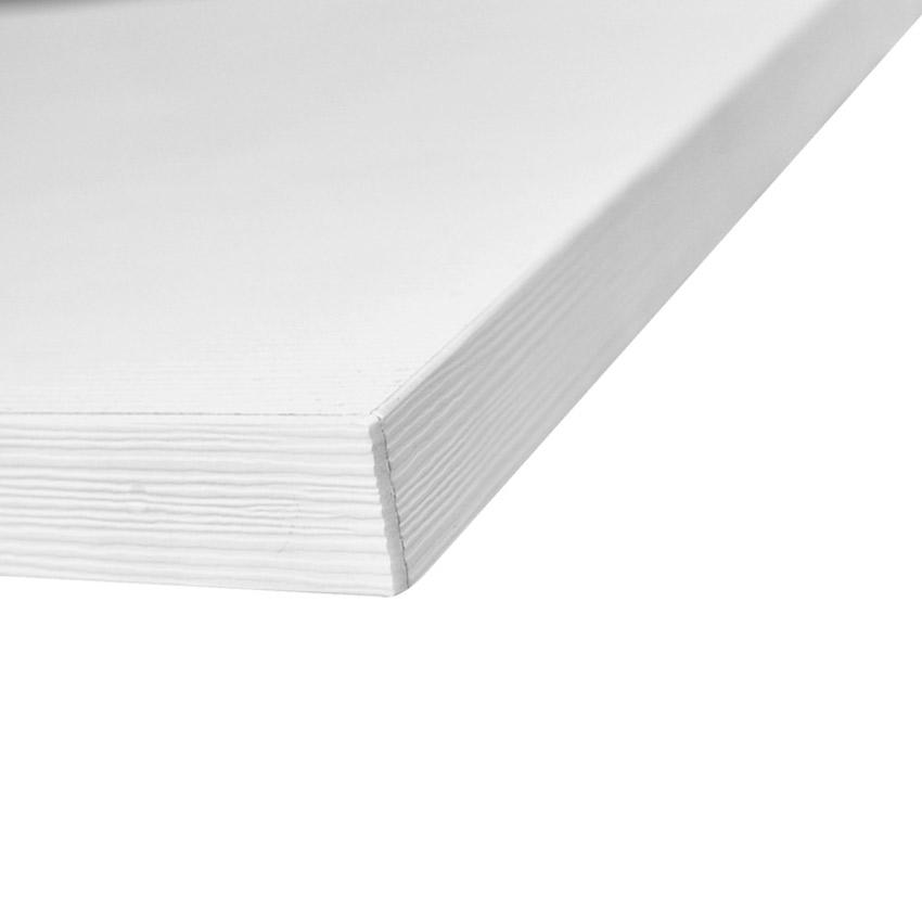 Kệ Treo Tường Modulo Home MDL-001AC-W (79cm)