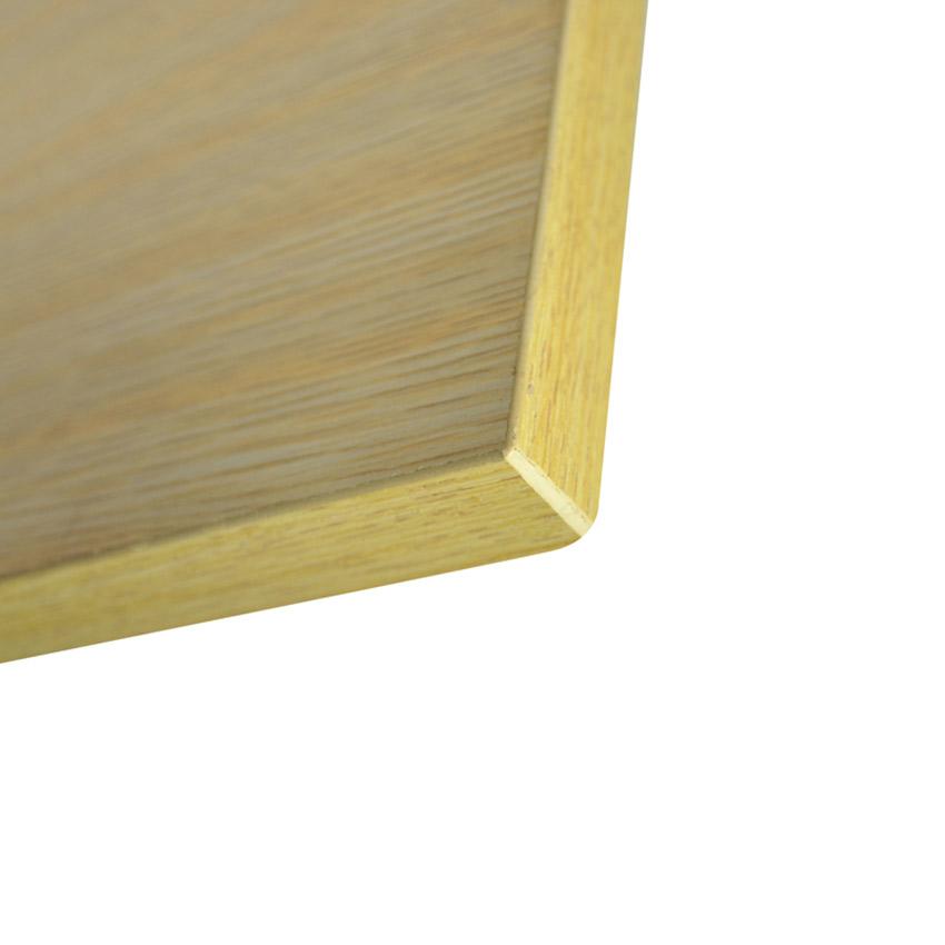 Kệ Treo Tường Modulo Home MDL-001AB-N (59cm)