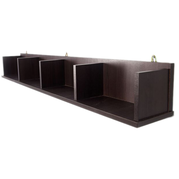 Kệ Treo Tường Modulo Home Lacy 120 - 6217