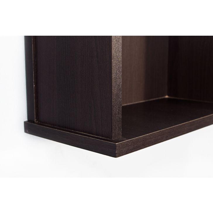 Kệ Treo Tường Modulo Home LACY90-6218 (90 x 16 cm)