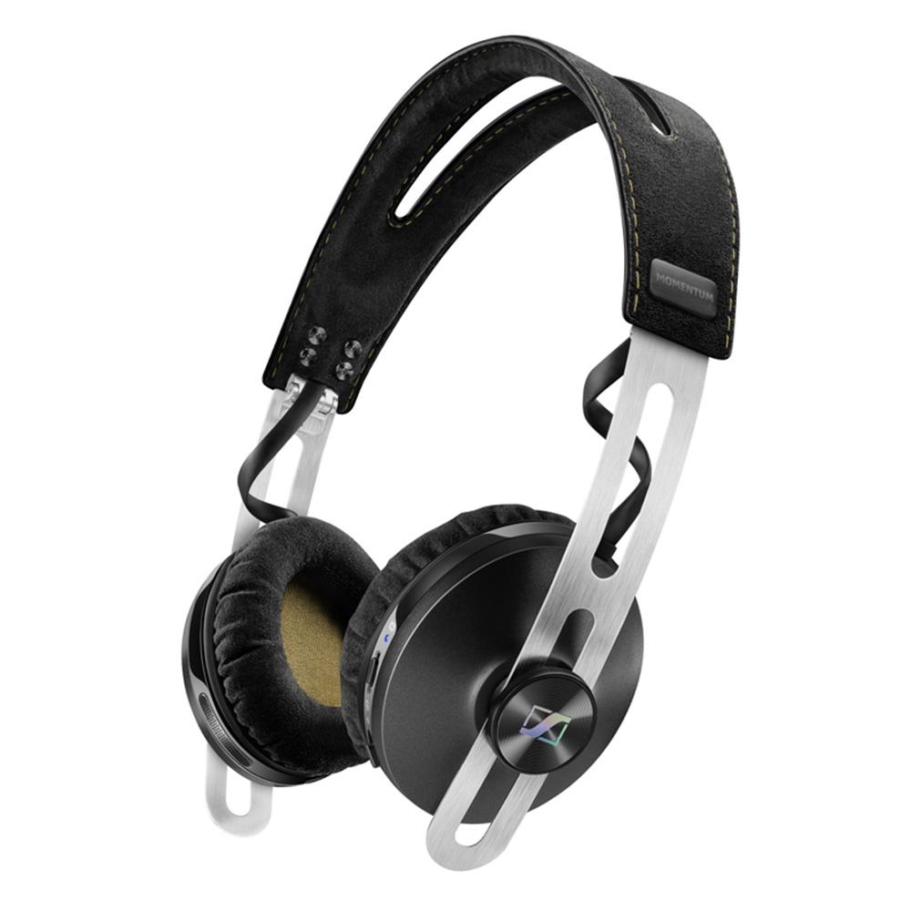 Tai nghe Bluetooth Momentum 2.0 On Ear - M2 OEBT