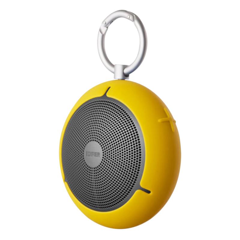 Loa Bluetooth Edifier MP100 4.5W - Hàng Chính Hãng - 6609187025512,62_291761,1328000,tiki.vn,Loa-Bluetooth-Edifier-MP100-4.5W-Hang-Chinh-Hang-62_291761,Loa Bluetooth Edifier MP100 4.5W - Hàng Chính Hãng