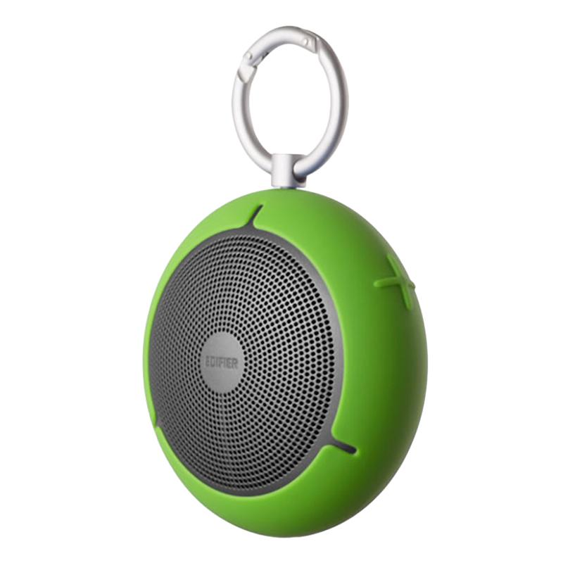 Loa Bluetooth Edifier MP100 4.5W - Hàng Chính Hãng - 6603713437060,62_291759,1328000,tiki.vn,Loa-Bluetooth-Edifier-MP100-4.5W-Hang-Chinh-Hang-62_291759,Loa Bluetooth Edifier MP100 4.5W - Hàng Chính Hãng