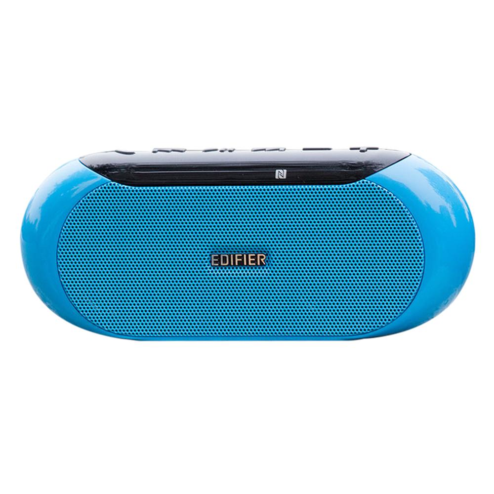 Loa Bluetooth Edifier MP211 4W - Hàng Chính Hãng - 7666013325634,62_6420915,1688000,tiki.vn,Loa-Bluetooth-Edifier-MP211-4W-Hang-Chinh-Hang-62_6420915,Loa Bluetooth Edifier MP211 4W - Hàng Chính Hãng