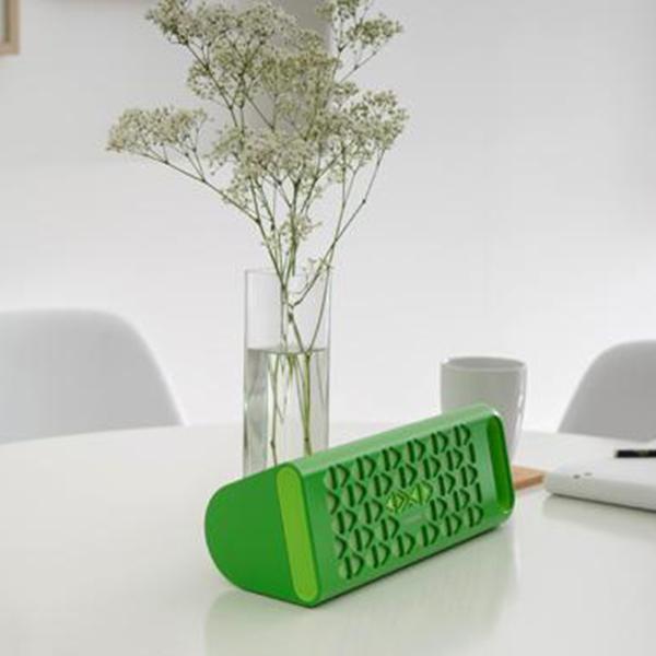 Loa Bluetooth Creative MUVO 10