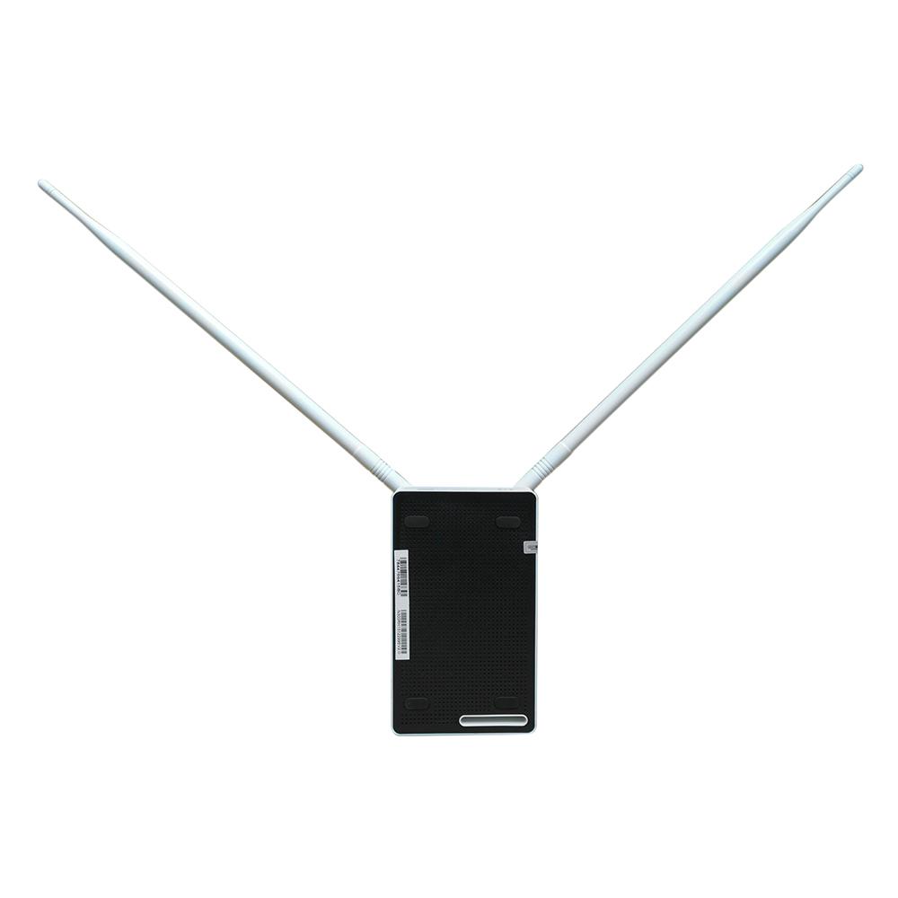 TotoLink N300RH - Bộ Phát Wifi Chuẩn N Tốc Độ 300Mbps Mở Rộng Sóng - Hàng Chính Hãng