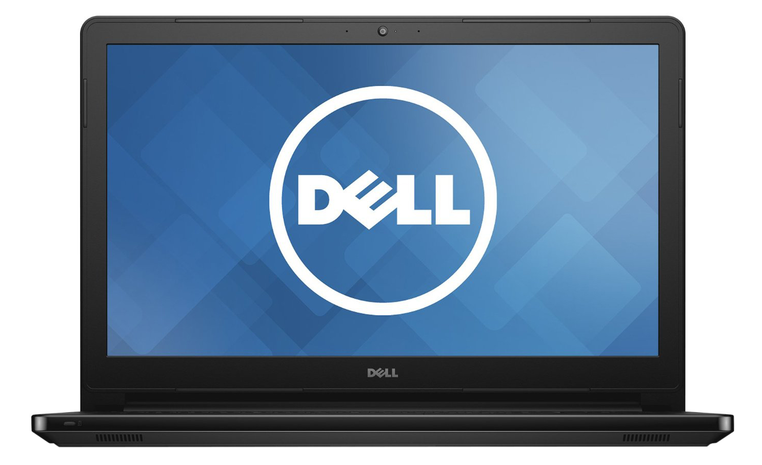 Laptop Dell Inspiron N3459 N3459A
